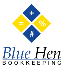 Blue Hen Bookkeeping